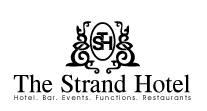 Strand Hotel Eastbourne