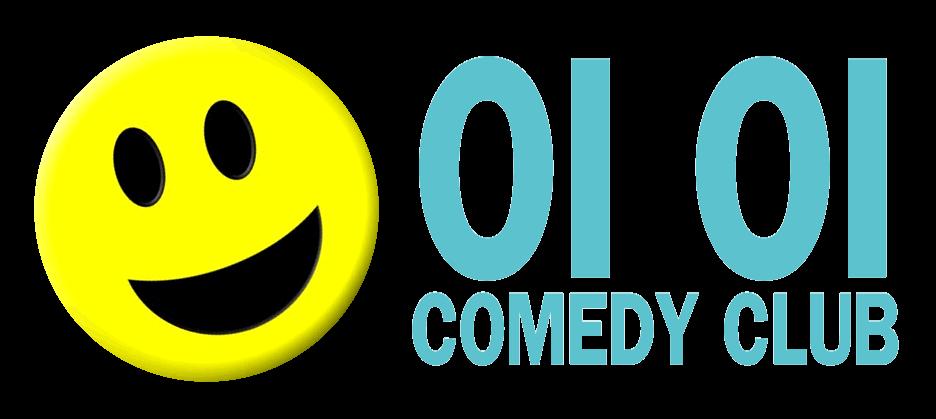 Oi Oi Comedy Nights